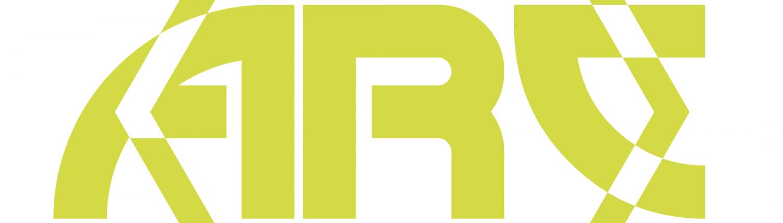 ARC – Asteroid Response Center
